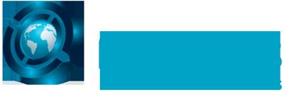 Porthlas Logo