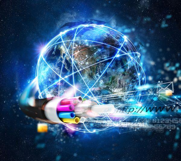 Business Broadband Providers