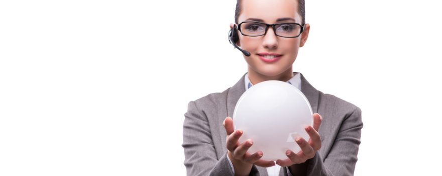Call Centre Predictions