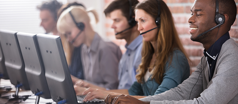 Call Centre Trends of 2019