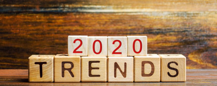 Top VoIP Trends to Look Out for in 2020