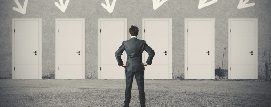 Choosing the Right UCaaS Provider