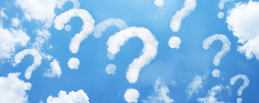 What to Look for in a Cloud Backup Solution